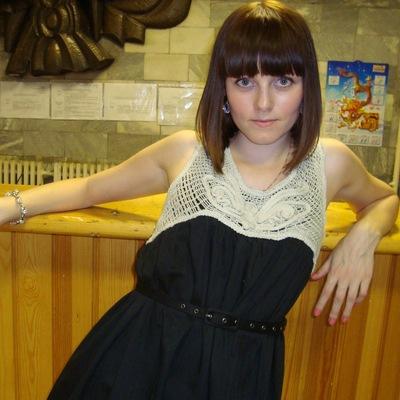 Елена Мыльникова, 31 октября , Верхняя Салда, id203523265