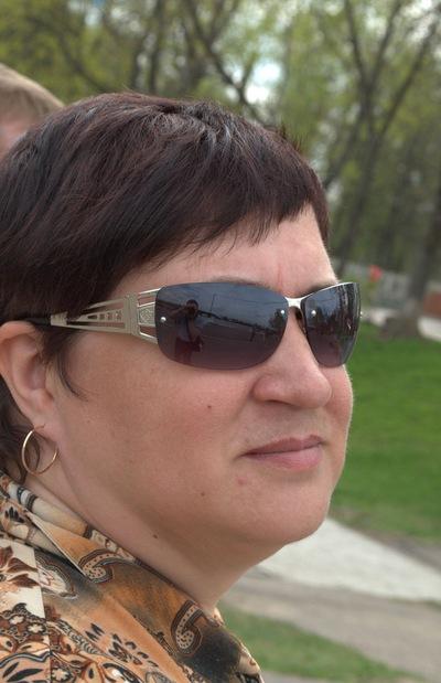 Наталья Морозова, Тверь, id65559402