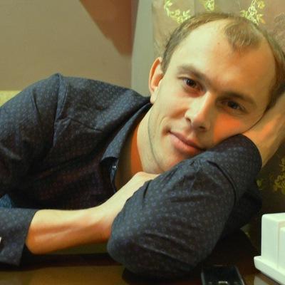 Андрей Петров, 26 мая 1985, Пермь, id64526517