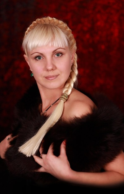 Ирина Кускова, 16 января , Курган, id197162583