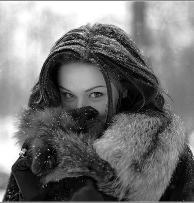 Лена Трубевенко, 13 марта 1994, Одесса, id180324642