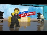Die LEGO® News Show - Jetzt ansehen!