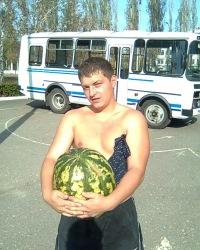 Саша Руденко, 20 ноября 1987, Нальчик, id20500699