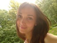 Angelina Chernova, 29 мая , Чебоксары, id2856249