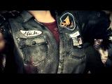 E3 2013: Трейлер Dead Rising 3