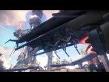 E3 2013: Destiny - Новый трейлер
