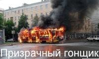 Алексей Цветков, 26 февраля 1988, Санкт-Петербург, id88267