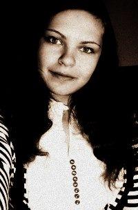 Daria Varich, 12 июля , Киев, id209307404