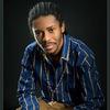Gavin Nwokocha
