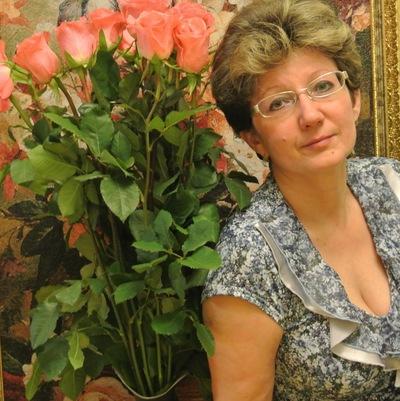 Наталья Головня, 13 февраля , Ноябрьск, id142878494