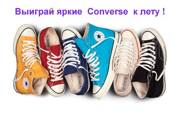 http://cs307408.vk.me/v307408684/6e21/VKFyKcvjToY.jpg