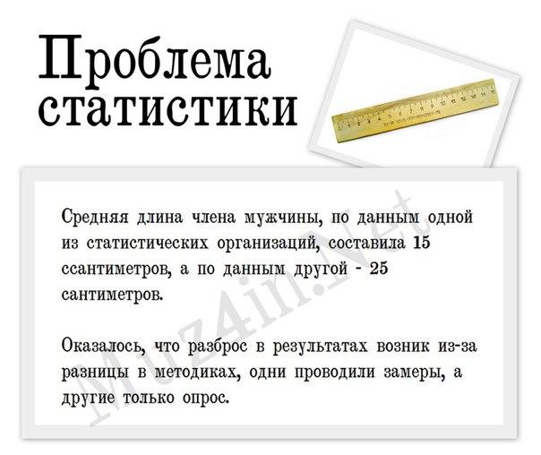 Весёлые картинки - Страница 32 QtJrjJLObvE