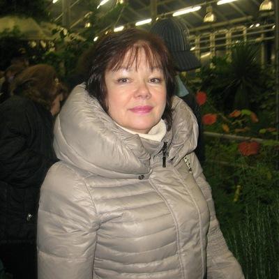 Olga Lapsina, 19 июня , Североуральск, id187039857