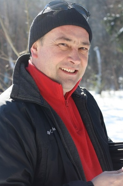 Владислав Рыжов, 3 июля , Уфа, id210893872