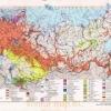 Российские регионы: взгляд в будущее