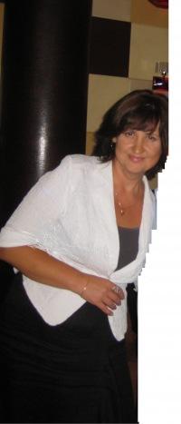 Ирина Мальцева, 28 ноября , Саратов, id19962441