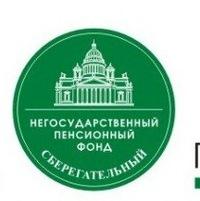 работа для студентов город хабаровск