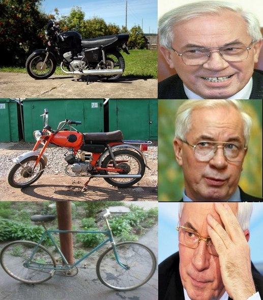 По Донецку колесит радикально-патриотическое авто - Цензор.НЕТ 384