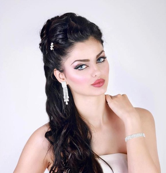model irani dokhtar   video search engine at search