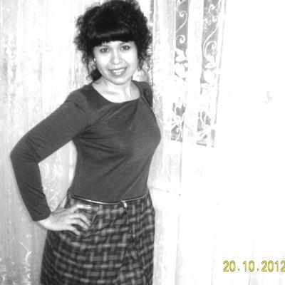 Линара Кенжабаева, 18 декабря 1986, Саракташ, id83570588