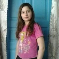 Маринка Бурлак, 15 мая 1999, Вендичаны, id209491660