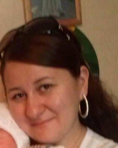 Марианна Хасая, Сочи, id125592754