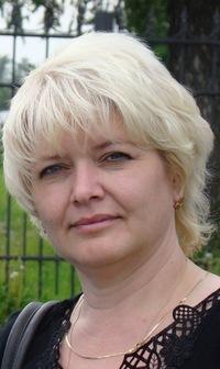 Ирина Шебалина