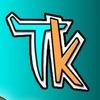 TwoKinds (webcomic)
