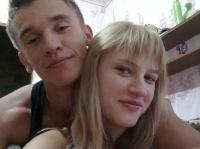 Денис Нестерович, 20 декабря , Миллерово, id118670680