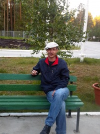 Valeriy Suhodolskiy, 15 сентября , Смоленск, id183502137
