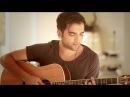 Arsalan - Eshtebah [Official Video]
