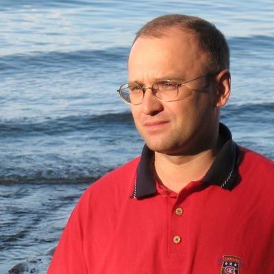 Игорь Решетняк, 13 июля 1963, Санкт-Петербург, id56377131