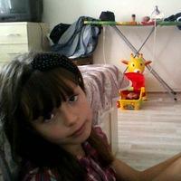 Диана Селиневич
