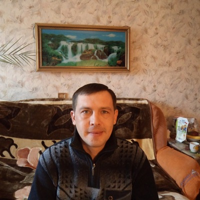 Сергей Головко, 17 ноября , Волгоград, id203238228