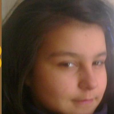 Софійка Рудь, id201107309