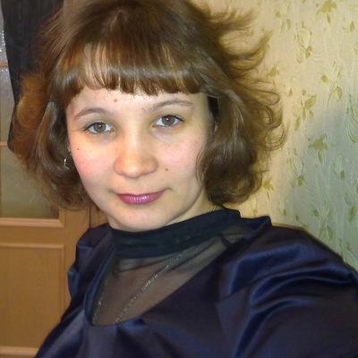 Светлана Шалупова, 19 мая 1982, id197788372