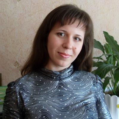 Ольга Назаришина, 29 апреля 1984, Днепропетровск, id63494503