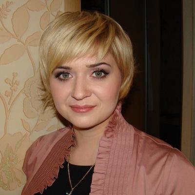 Лена Букш, 17 ноября , Подольск, id30916688