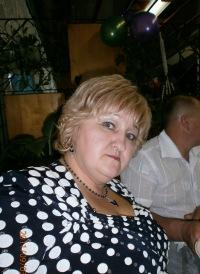 Татьяна Петухова, 12 октября , Йошкар-Ола, id109601138