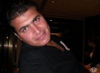 Michalis Christoforu, id148403222