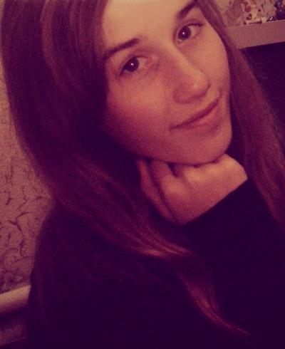 Анна Данилова, 3 мая , Харьков, id180728420