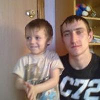 Максим Молчанов, Лозовая, id160158589