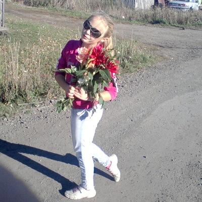 Софка Аминова, 10 марта 1999, Тюмень, id205308611