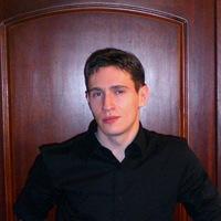 Алексей Бактимиров