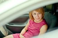 Маргарита Шляпина, 24 июля , Новосибирск, id9710998