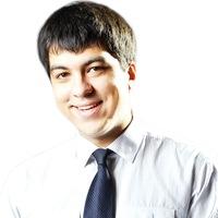 Дмитрий Гулиев