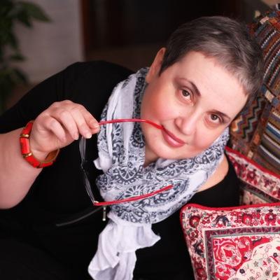 Елена Архипова, 21 мая , Самара, id205853547
