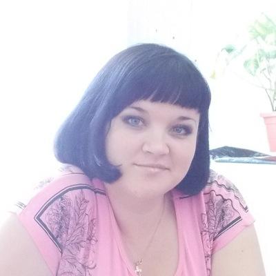 Татьяна Джантимирова, 7 февраля , Карталы, id138614650