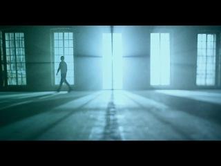 Artik feat. Asti - Сладкий Сон,популярный клип 2013 года