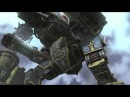 Warhammer 40,000: Dark Millennium Online - The Imperium Of Man Trailer